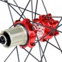 15-koozer-XR1700-red-R10